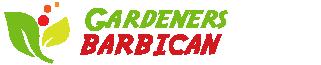 Gardeners Barbican